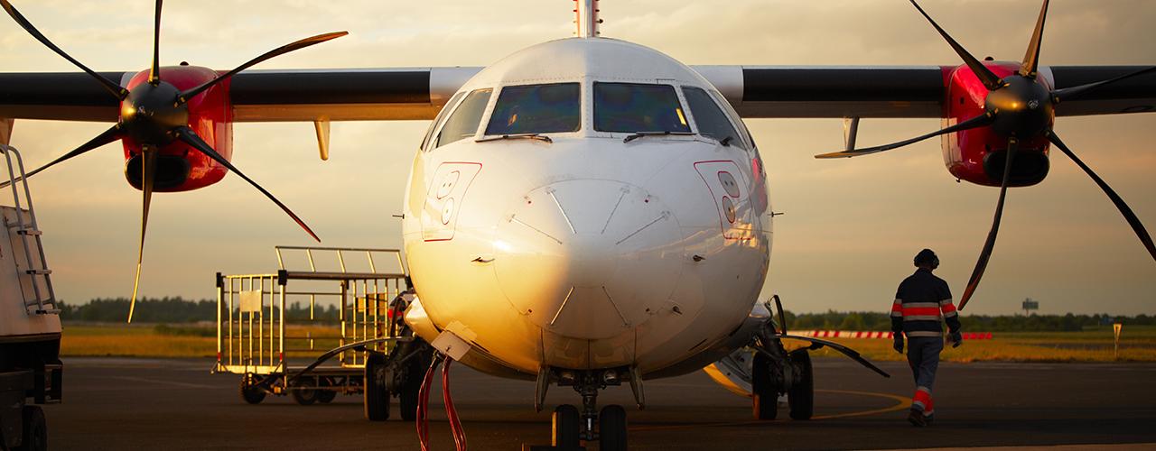 Aviation-Header-3-1280x500