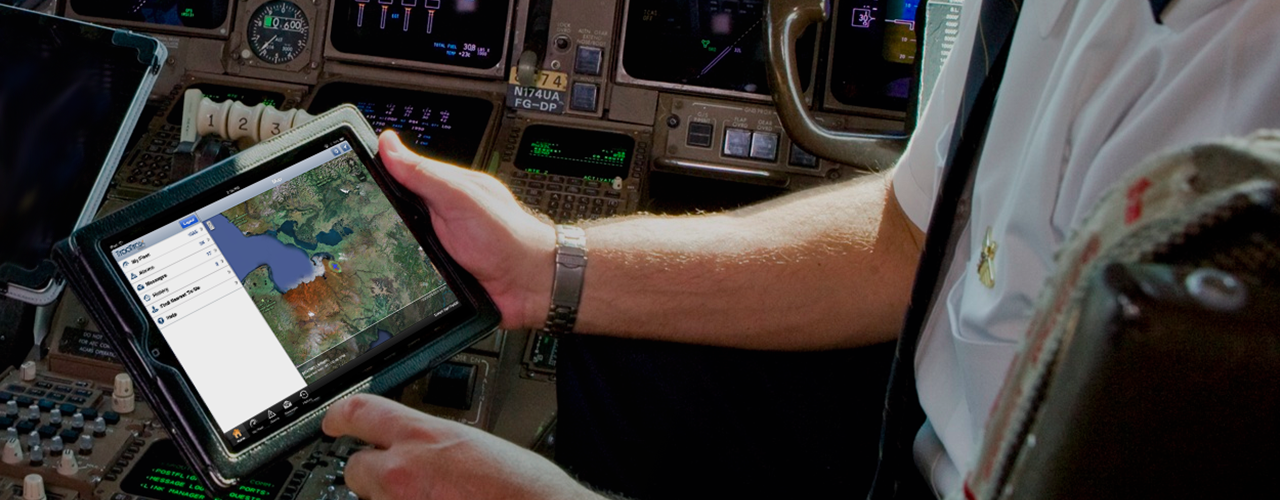 Trootrax-ipad-in-cockpit