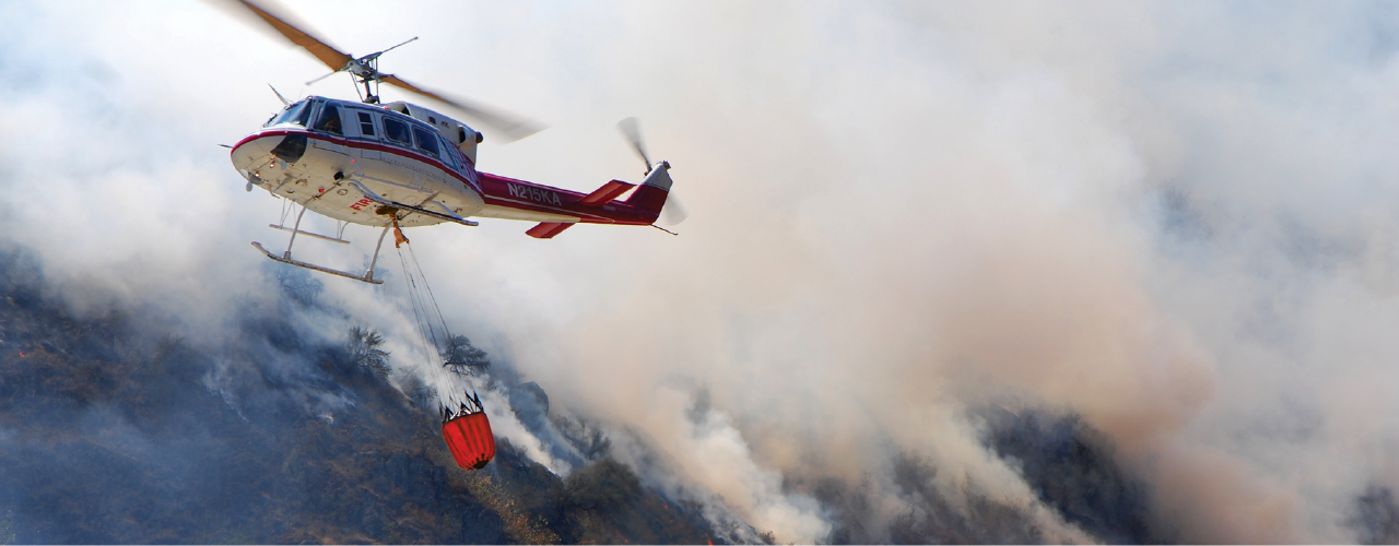 Home-page-header-1-aviation