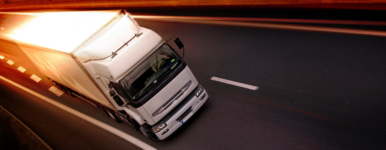 Transportation-Header-Home-Page